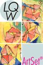 logo-artset-lqw.png