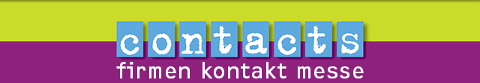 logo_contacts_2015.png