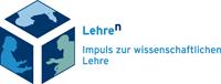 logo_lehrehochn