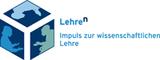 logo-lehrehochn.png
