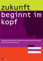 poster-zukunftbeginntimkopf.png