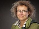 Frau Prof. Dr. Parchmann