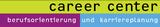 logo-careercenter-2014.png