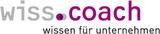 logo-wisscoach.png