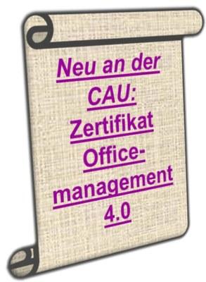 Officemanagement 4.0