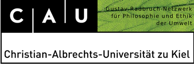 CAU Logo des Gustav-Radbruch-Netzwerks